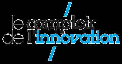 comptoir-de-innovation.png