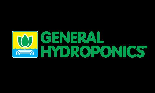 general-hydroponics-europe.png