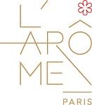 ETOILE-larome.png