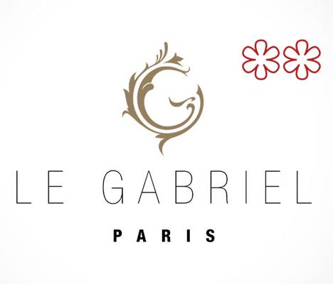 ETOILE-le-gabriel.png