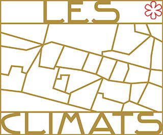 ETOILE-les-climats.png