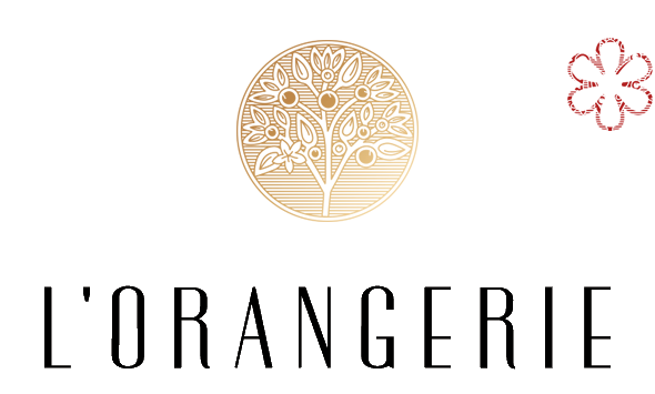 ETOILE-orangerie.png