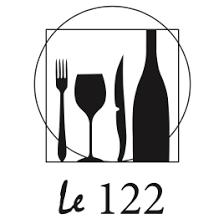 le-122.png