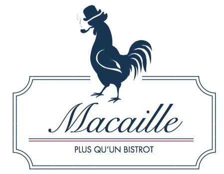 macaille.jpg