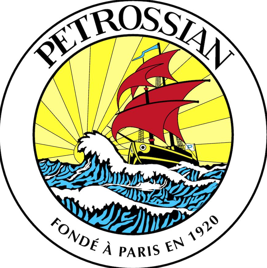 petrossian.png