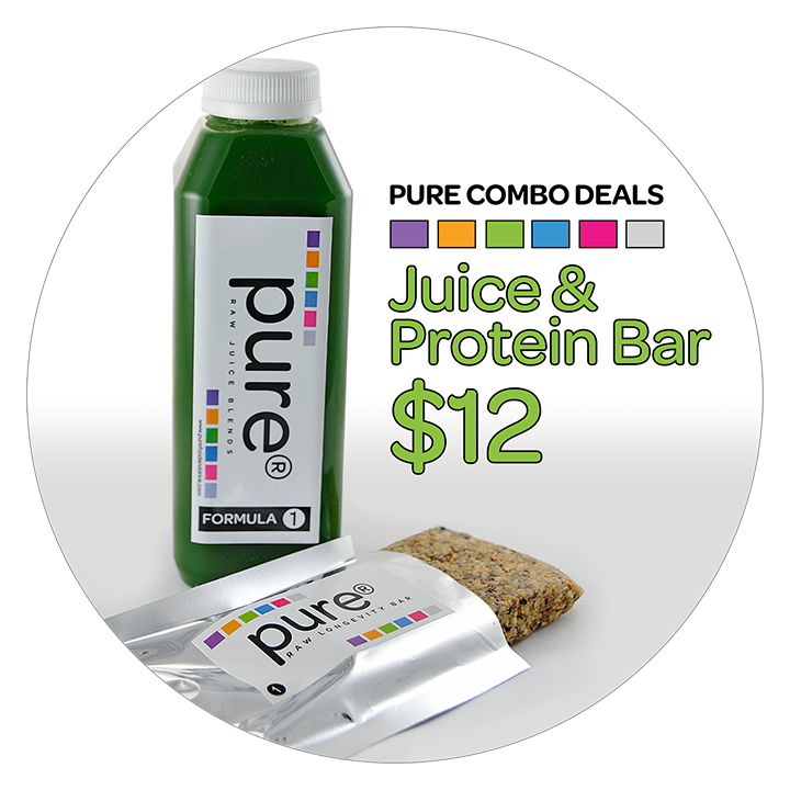 juice and protein bar.png