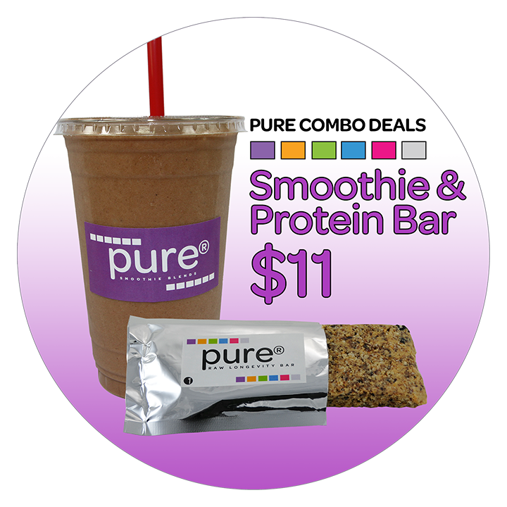 smoothie and protein bar.png