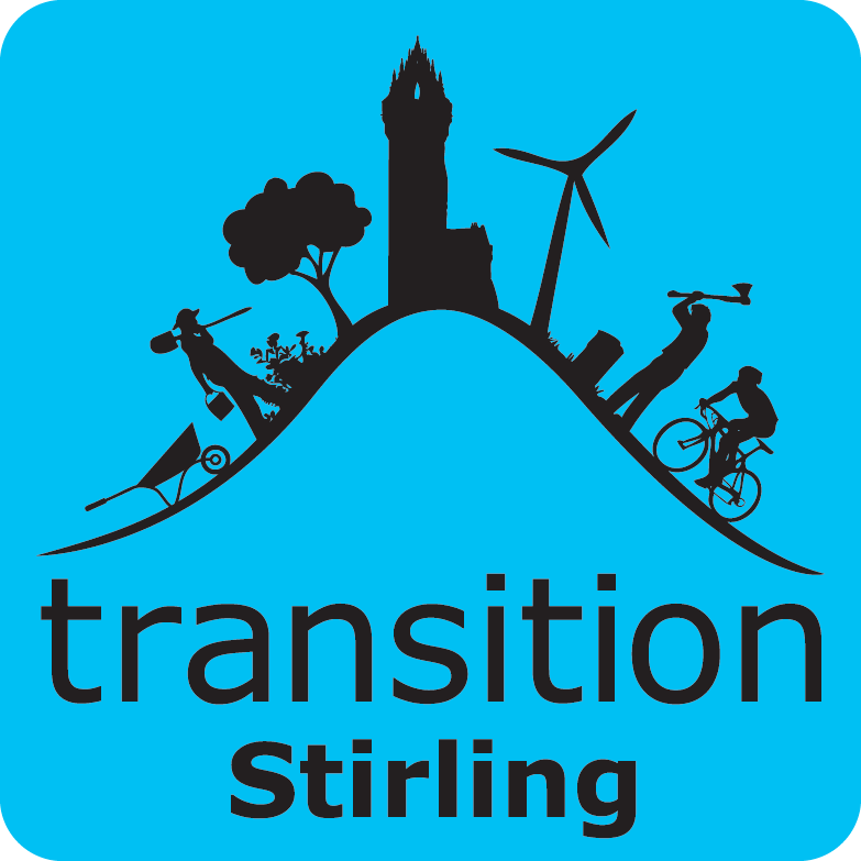 TransitionStirling_Logo2017.png
