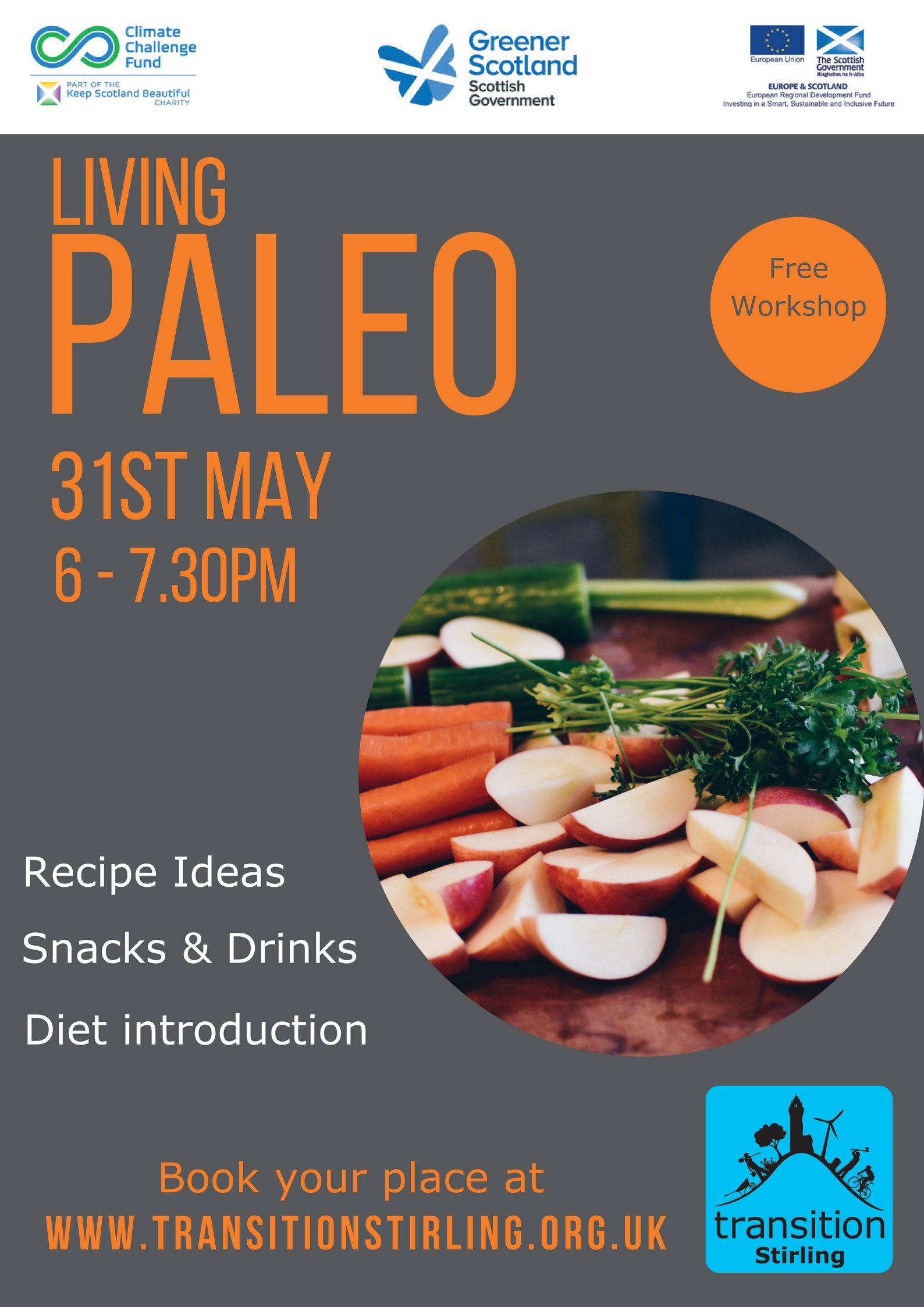 Paleo Workshop.jpg