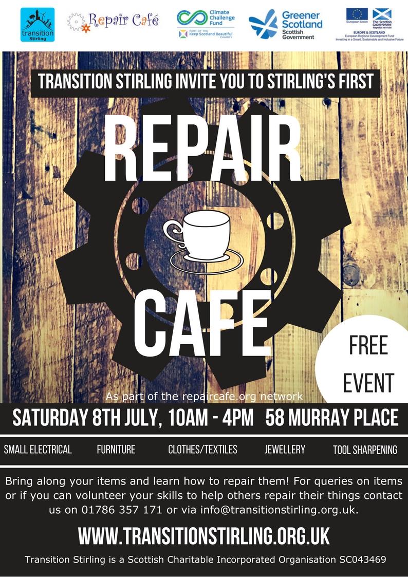 Repair A4 Final 21.6.jpg