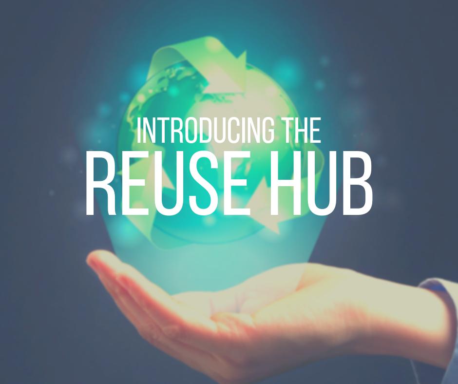 Reuse hub (1).png