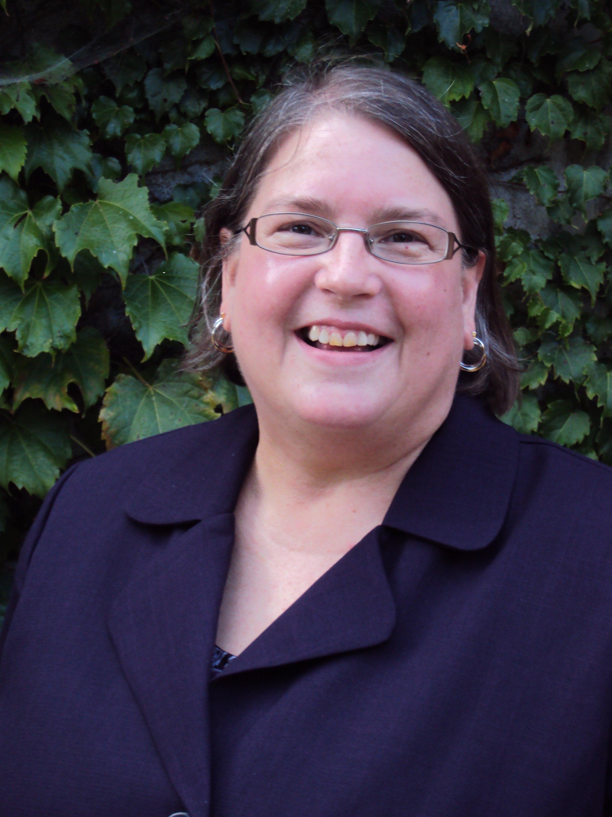 Ann Hoffman Fall 2012 Cropped.jpg