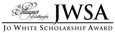 jwsa-logo.jpeg