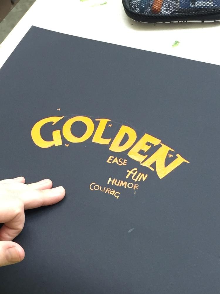 17wrk04-golden-214730-edited.jpg