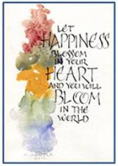 barb-makela-let-happiness.png