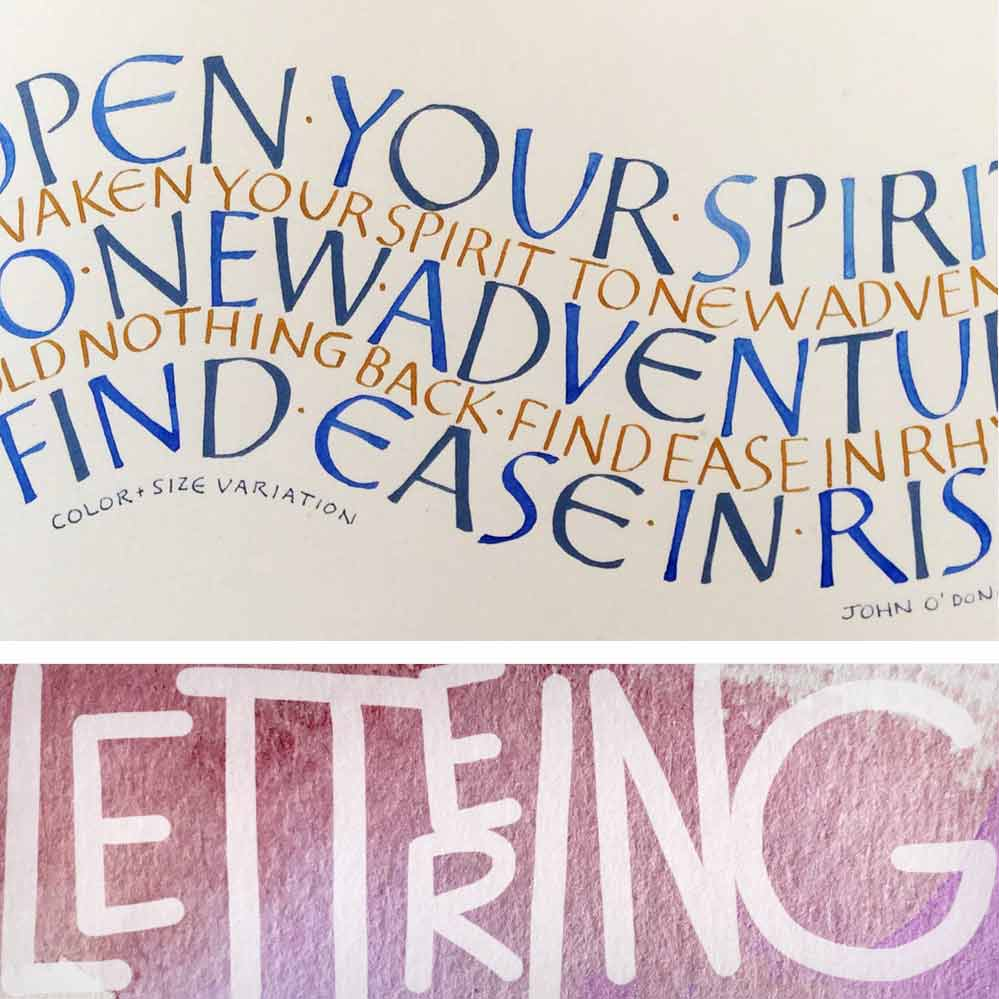 lettering-links-to-galleries.jpg