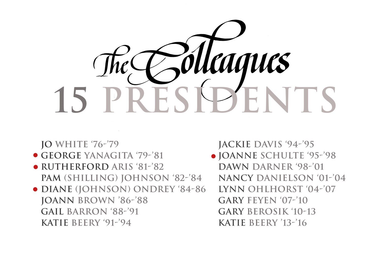 17evt04-slide3-presidents.jpg