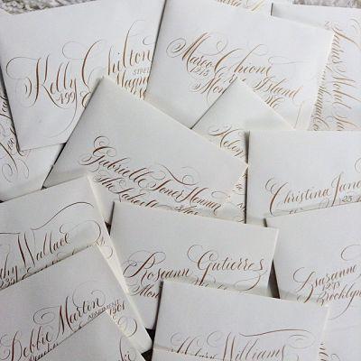 sally-wightkin-wedding-envelopes.jpg