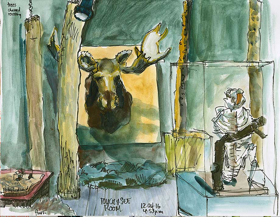 17pro11-moose-touch-and-see.jpg