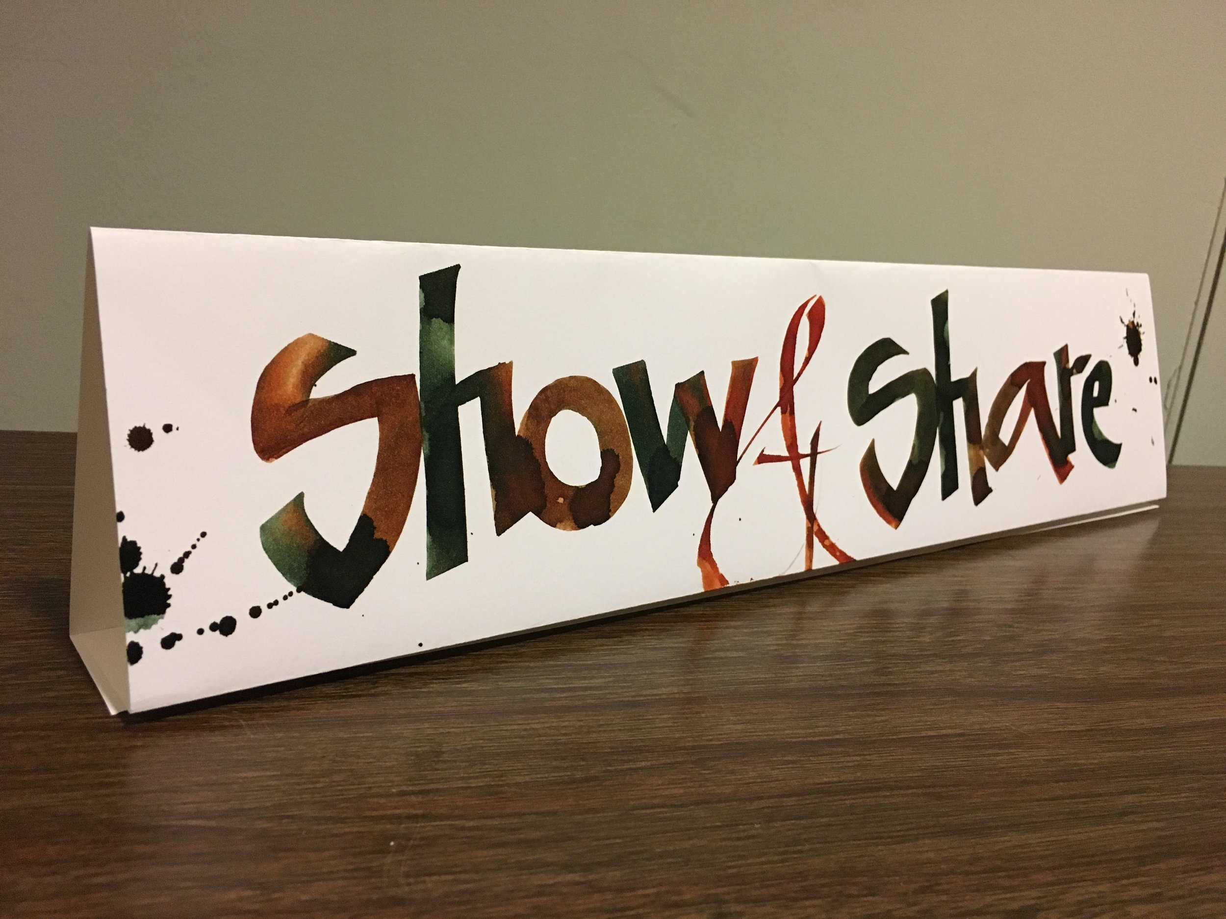 17pro09-swightkin-show-and-share-sign.jpg