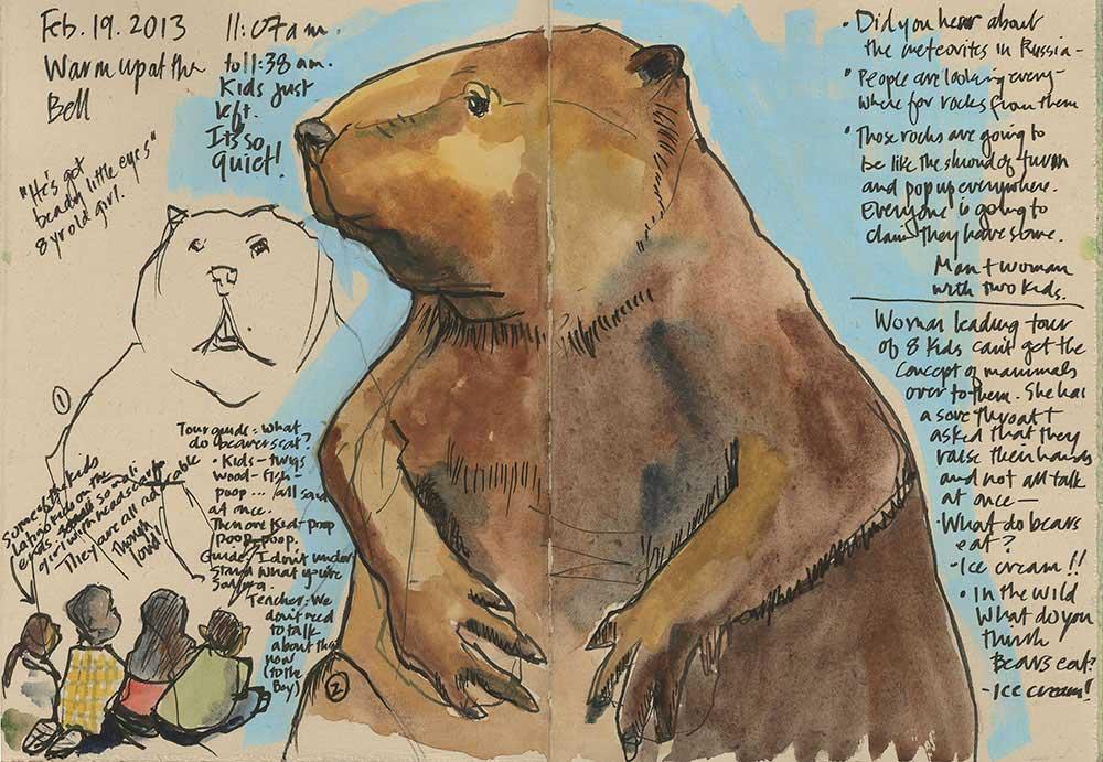 17pro11-bell-beaver.jpg