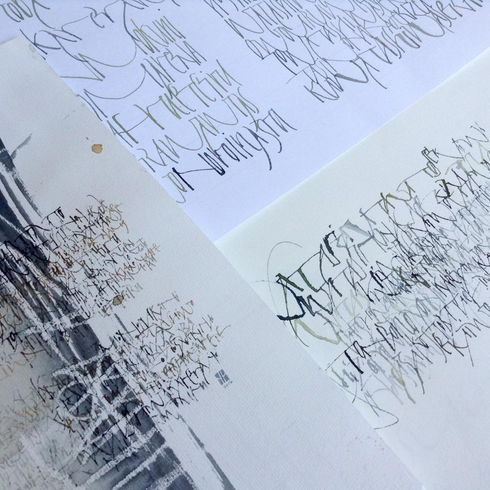 18wrk10-yukimi-annand-3-writings-on-white-paper.jpeg