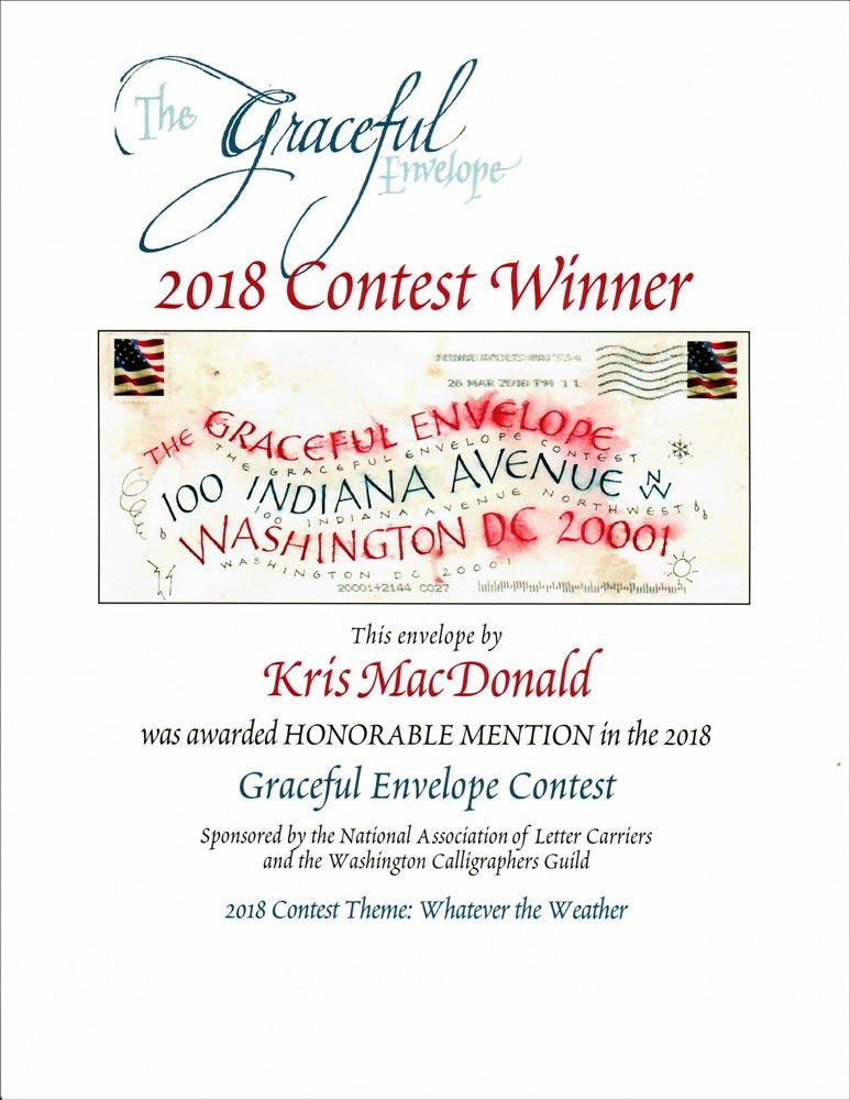 kris-macdonald-graceful-envelope-award.jpg