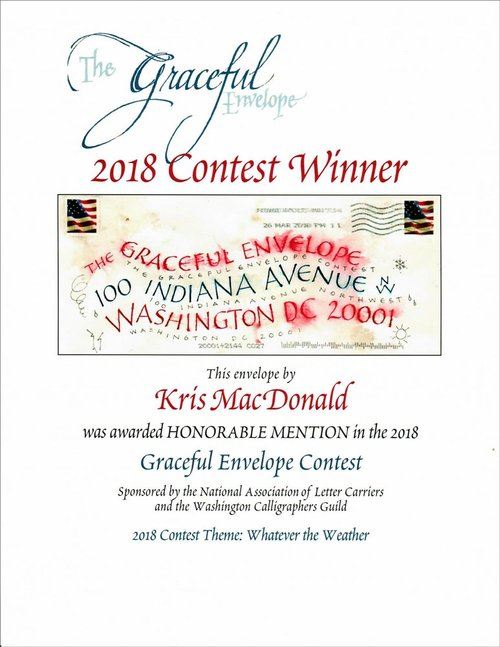 kris-macdonald-graceful-envelope-award.jpg