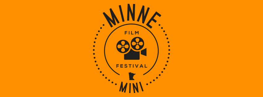 minne-mini-film-festival-orange-banner.png