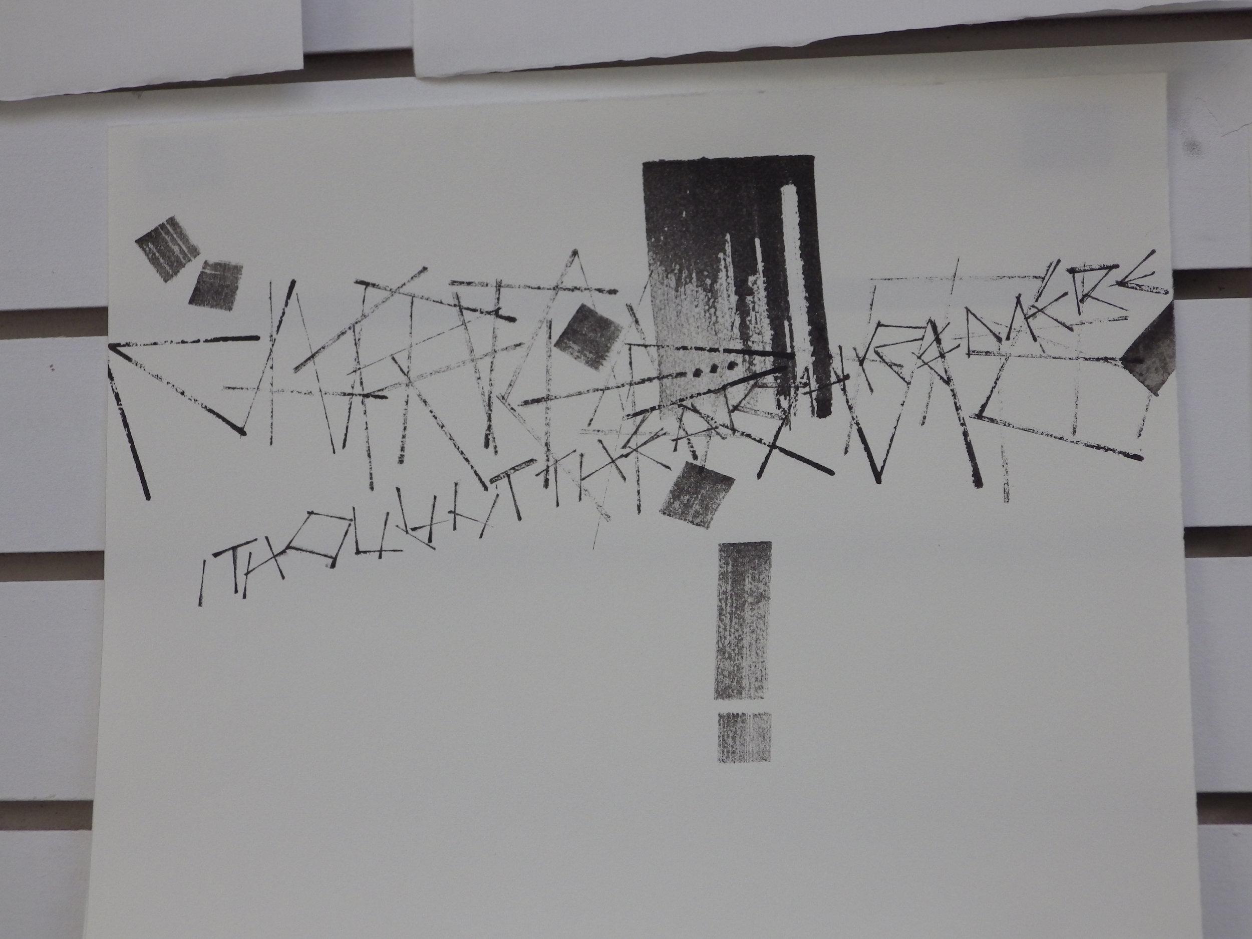 18wrk10-classwork-13.JPG
