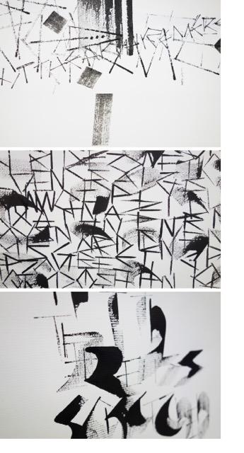 18wrk10-yukimi-photo-collage-2.jpeg