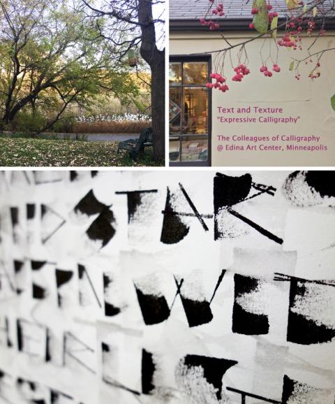 18wrk10-yukimi-photo-collage-1.jpeg