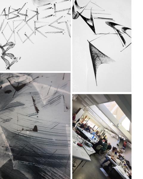 18wrk10-yukimi-photo-collage-4.jpeg