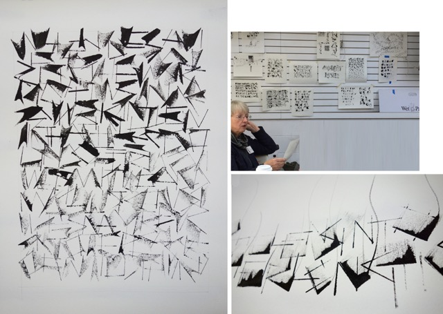 18wrk10-yukimi-photo-collage-3.jpeg