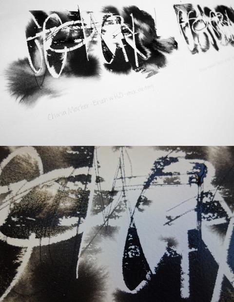 18wrk10-yukimi-photo-collage-5.jpeg