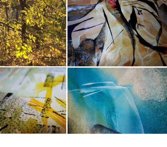 18wrk10-yukimi-photo-collage-7.jpeg