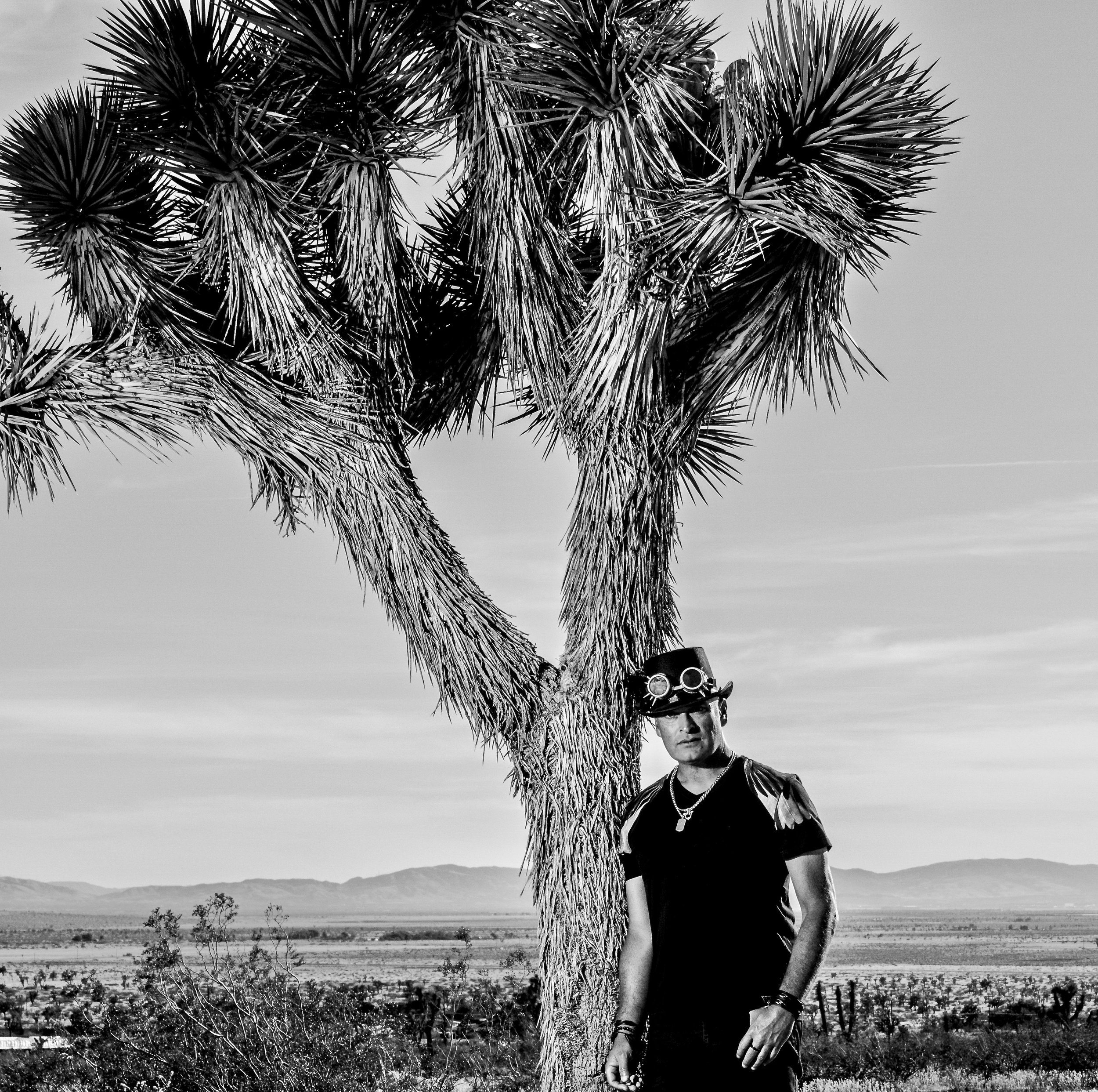 Adam Exler Joshua Tree MM.jpg