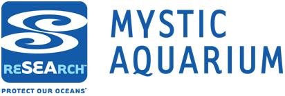 Mystic-Aquarium.jpg
