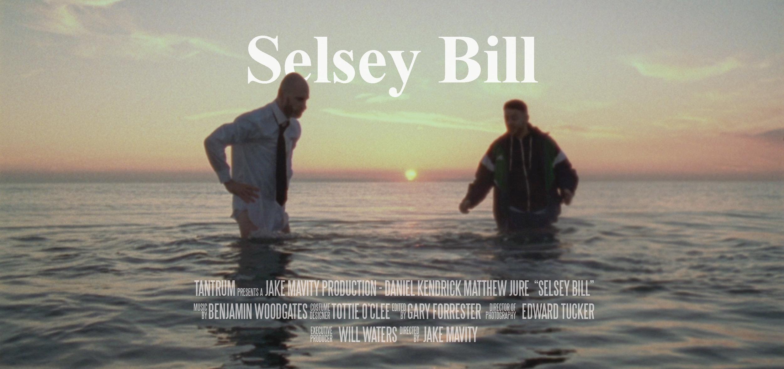 Selsey Bill.jpg