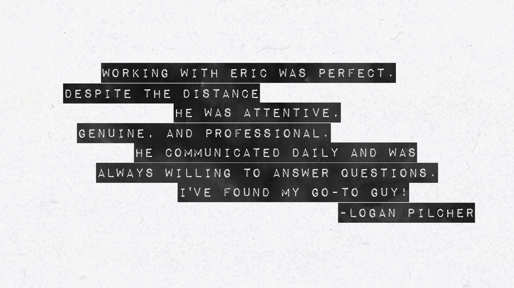 Logan Pilcher.PNG