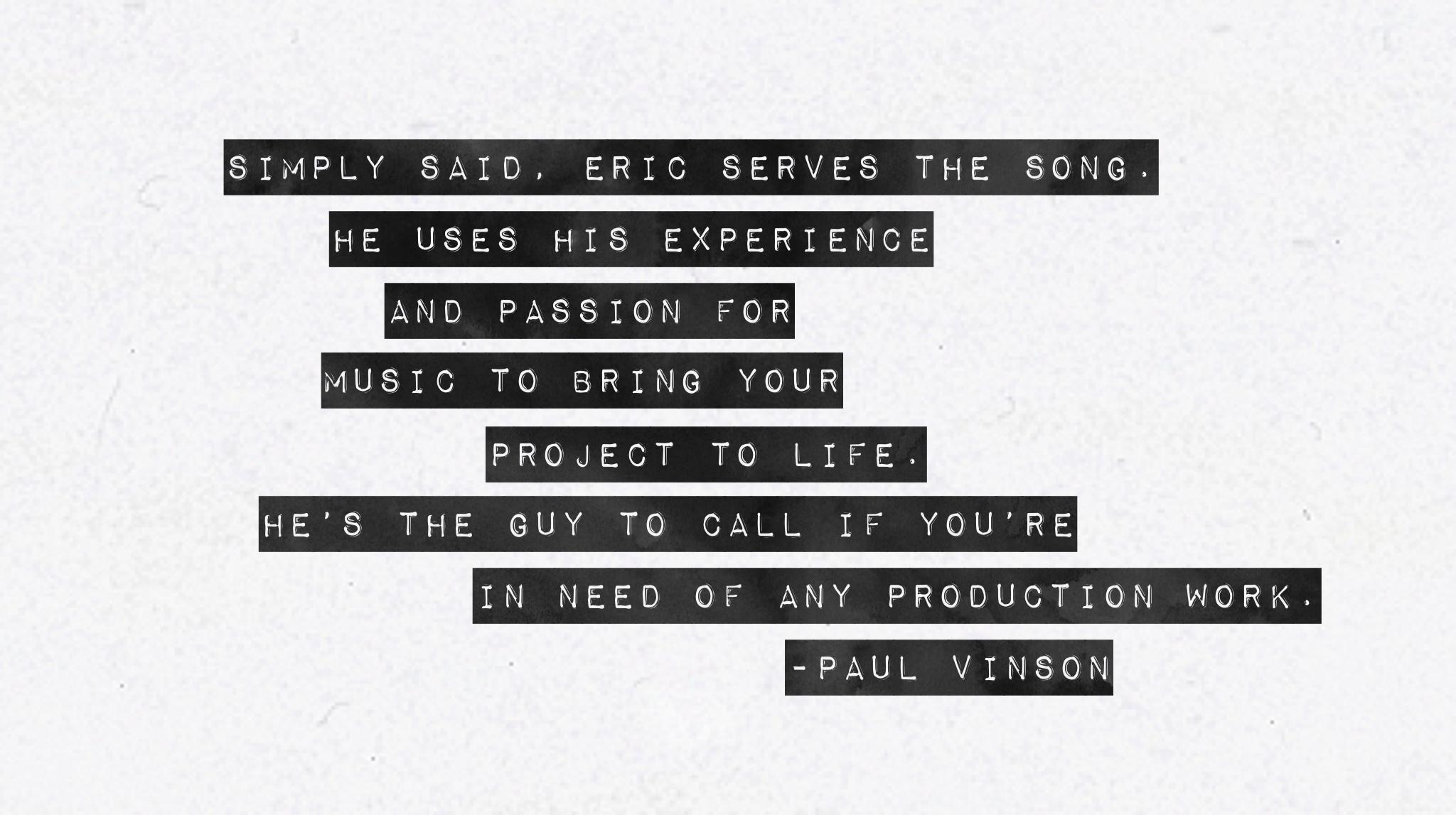 Paul Vinson.PNG