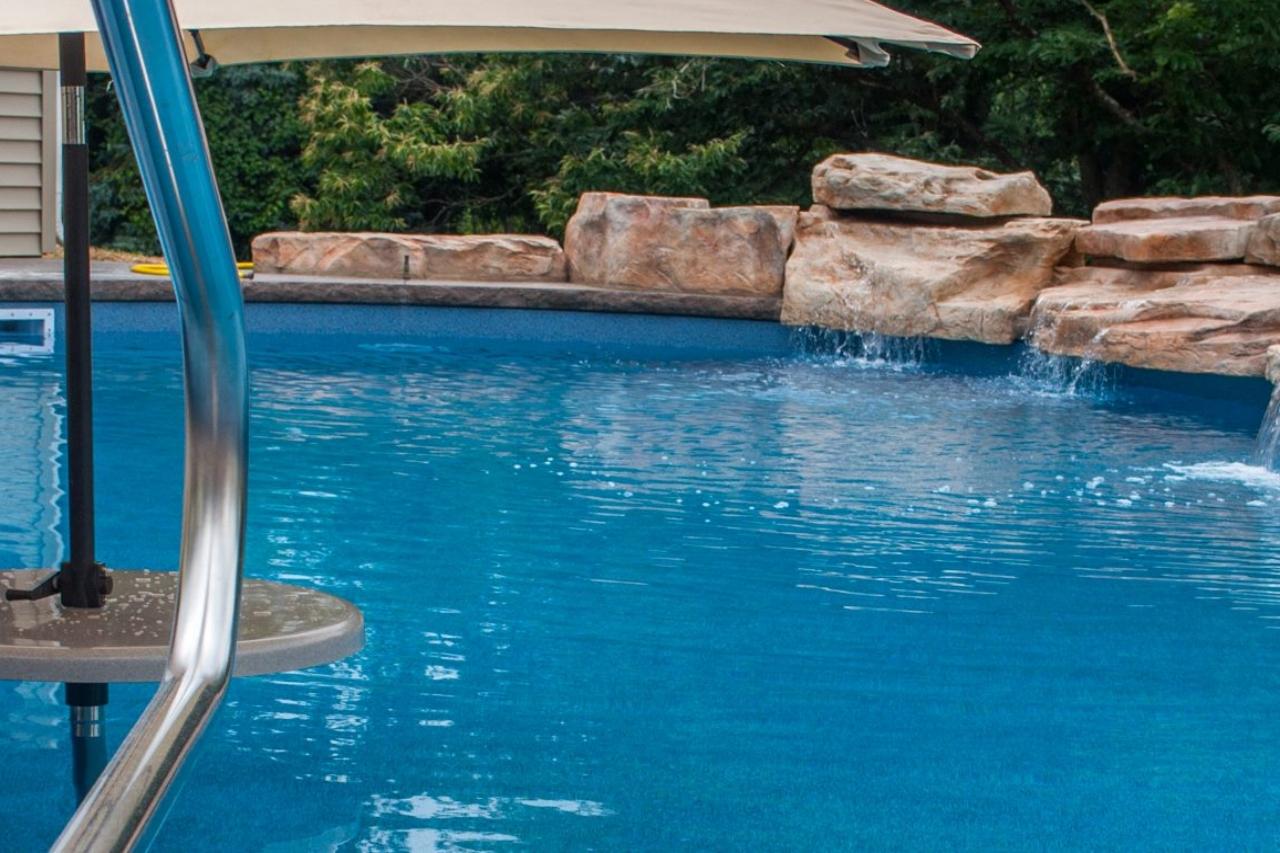 pool_waterfall
