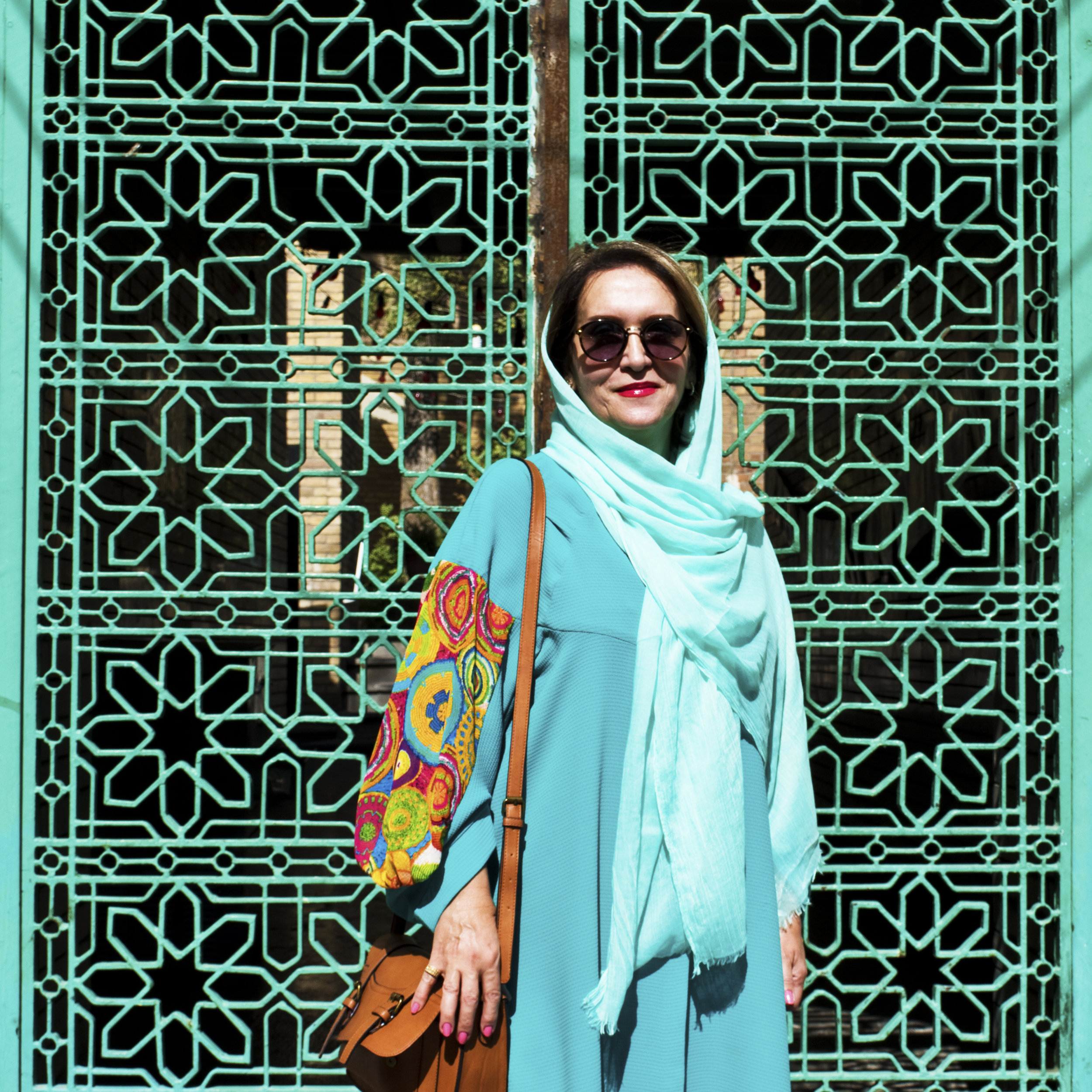 Tehran-Streetstyle-Hoda-Katebi (6).jpg