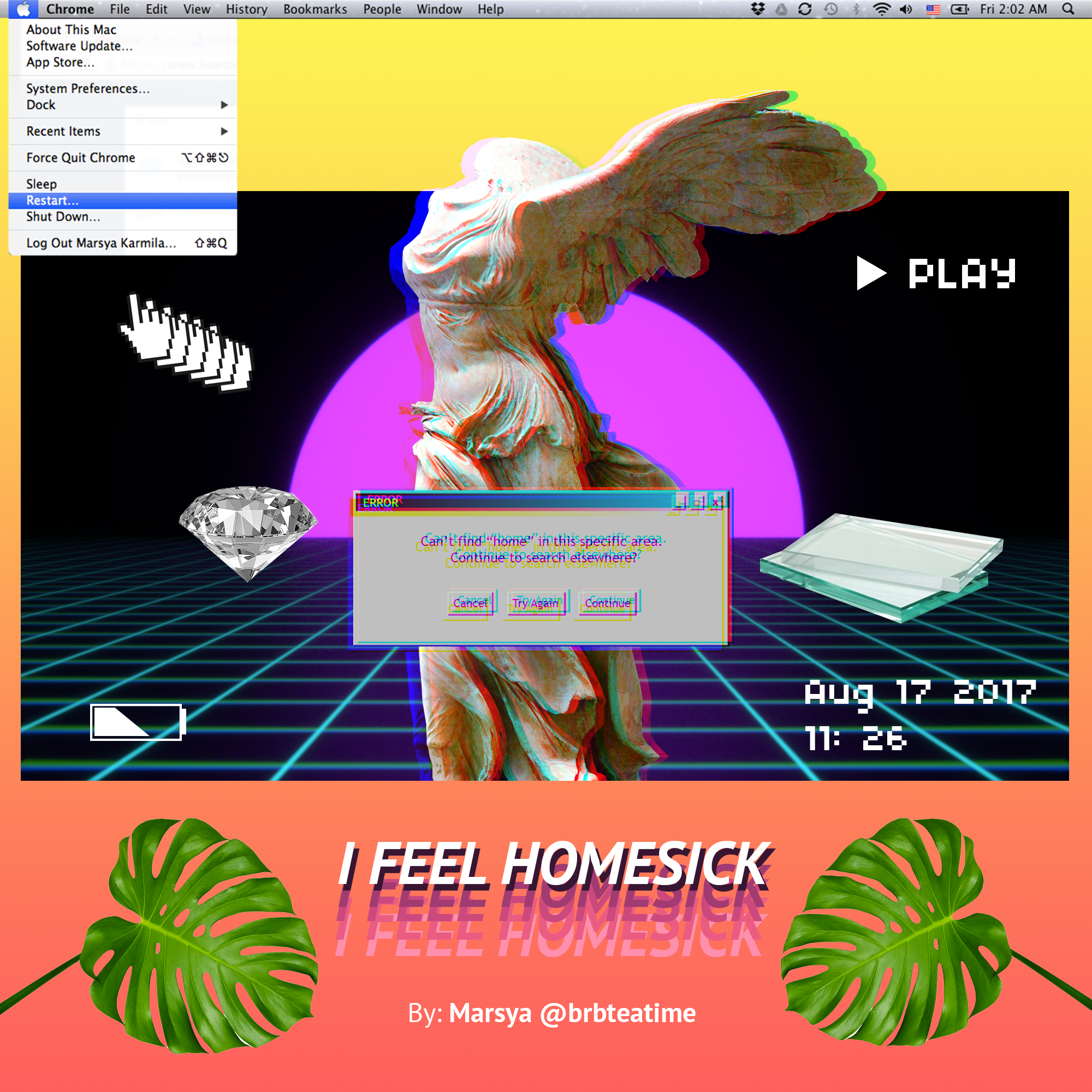homesickcover.png
