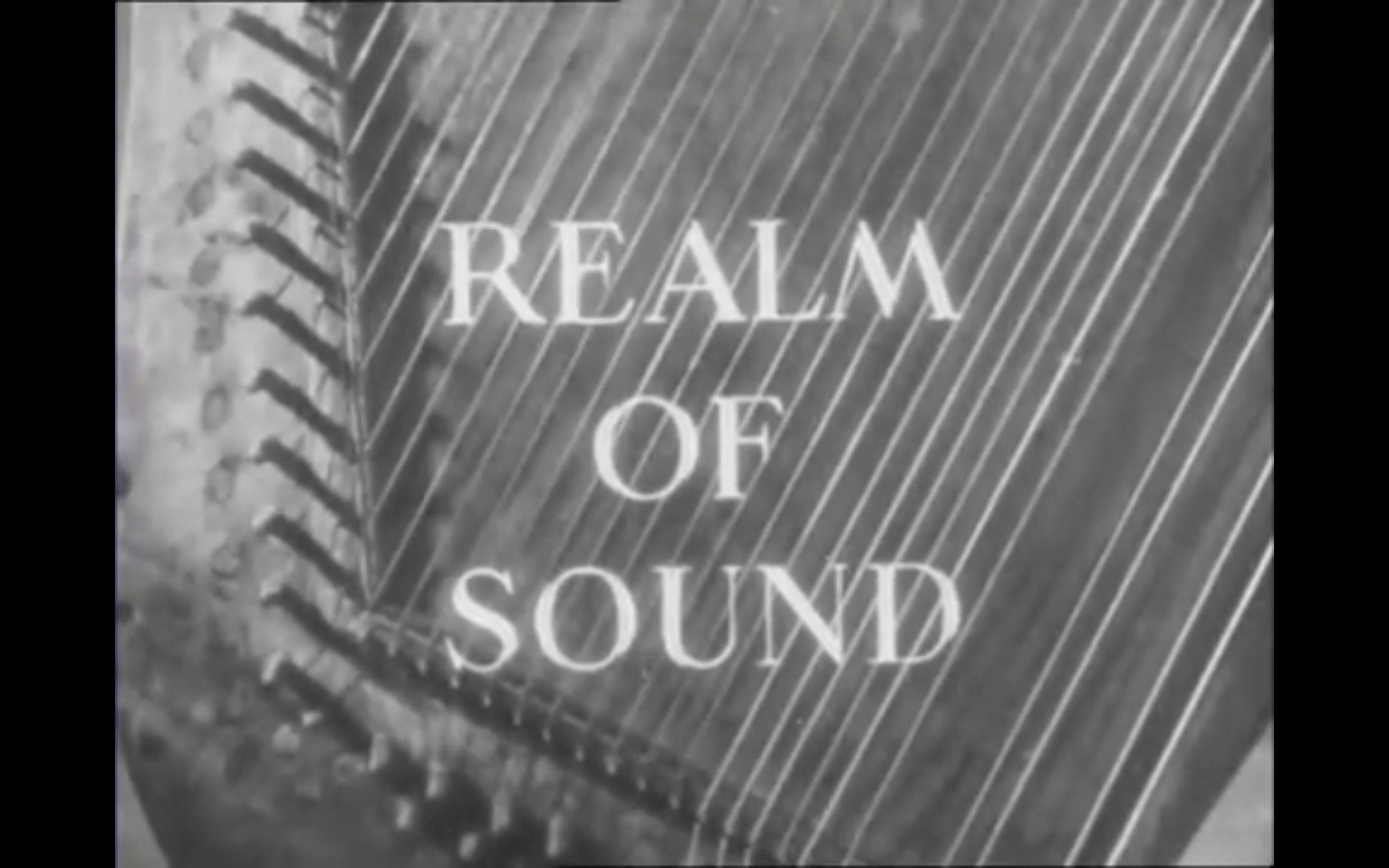 Realm of Sound- Film Still 10.jpg