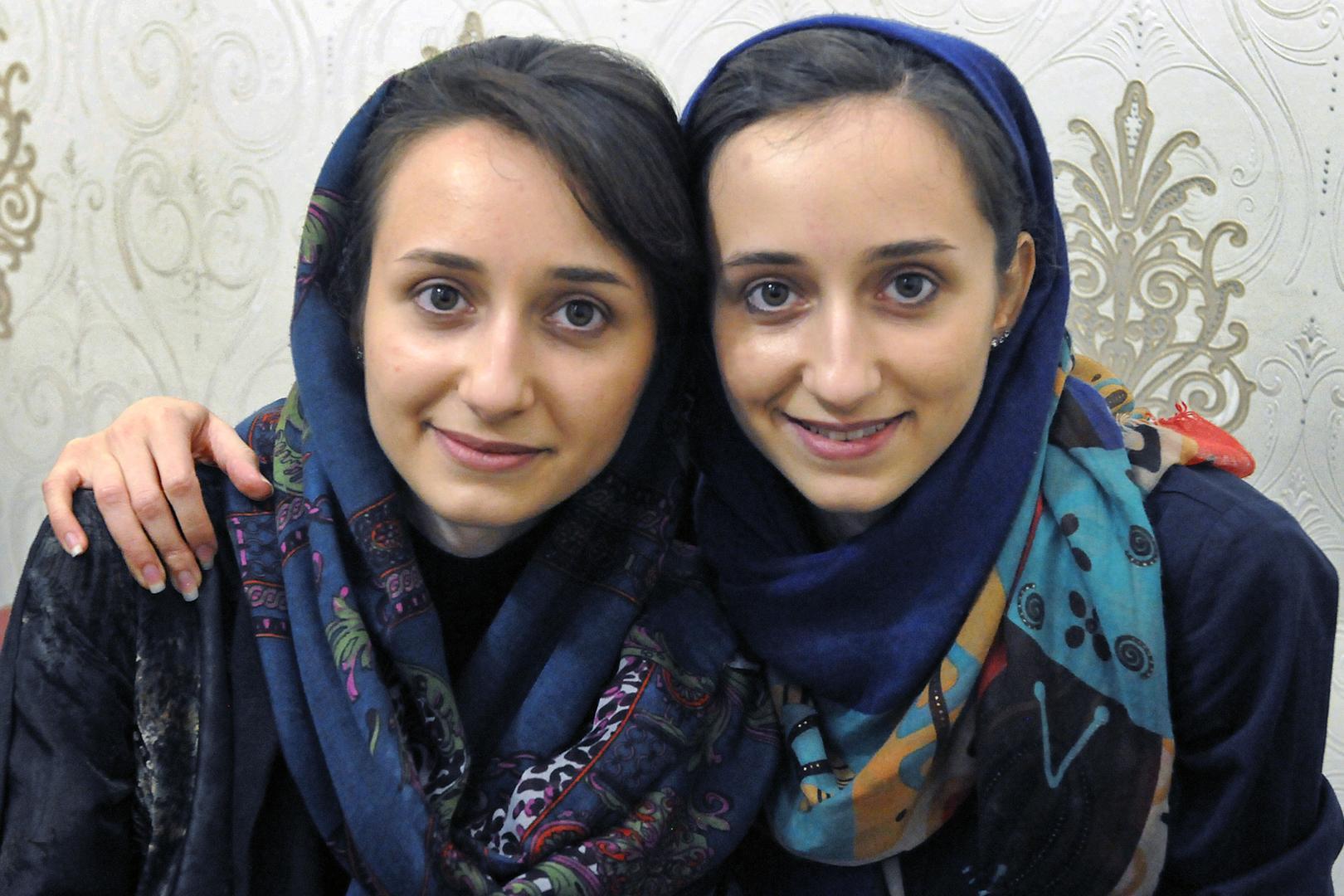 CRandyHGoodman_Iran_2389Twins0.jpg