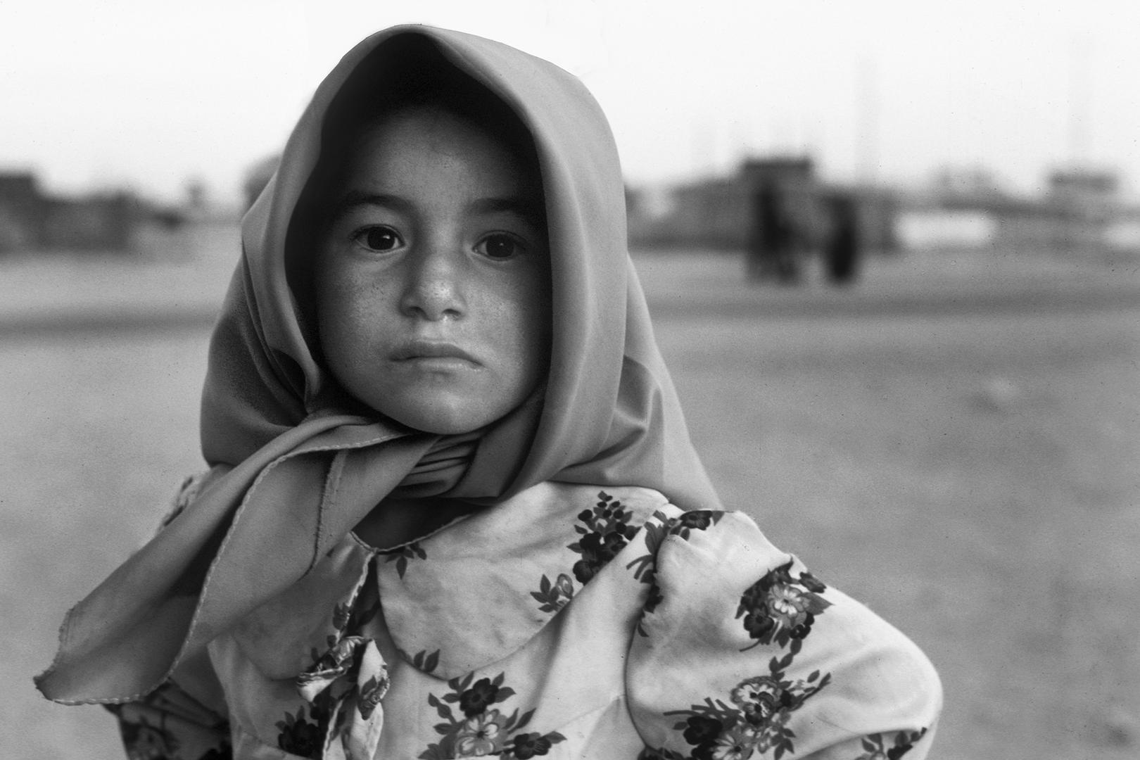CRandyHGoodman_Iran_YoungGirl0.jpg