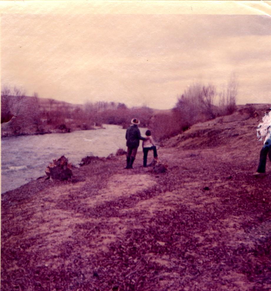 darius in Kurdistan 1974 copy 2.jpg