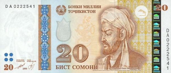 Ibn Sina.jpg