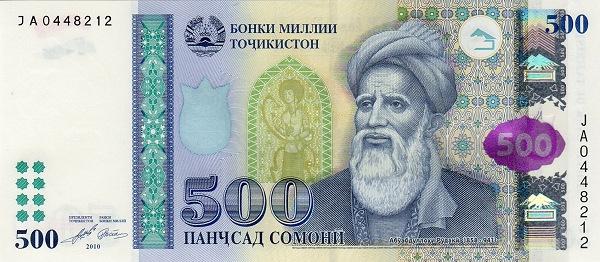 RudakiSomoniTajikistan.jpg